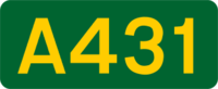 A431 UK.png