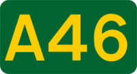A46 UK.png