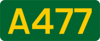 A477 UK.png