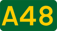 A48 UK.png