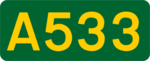 A533 UK.png