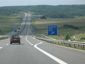 Euro de forex new road