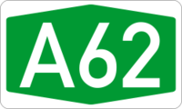 A62-GR.png