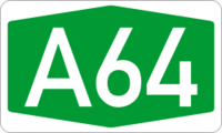 A64-GR.png
