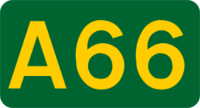 A66 UK.png