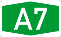 A7-GR.png