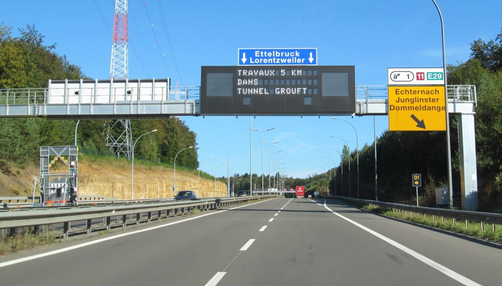 Bestand:A7 Luxembourg.jpg