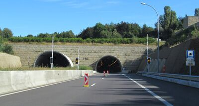 A7 Tunnel Grouft.jpg