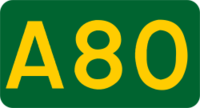 A80 UK.png