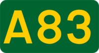 A83 UK.png
