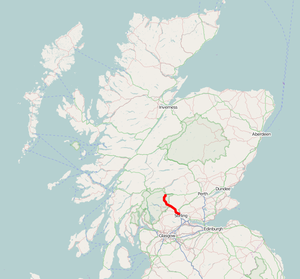 A84 UK Route.png