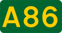 A86 UK.png