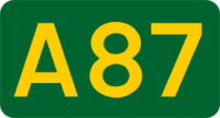 A87 UK.png