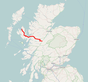 A87 UK Route.png