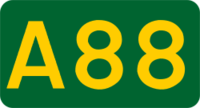 A88 UK.png