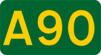 A90 UK.png