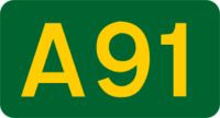 A91 UK.png