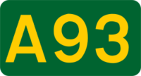A93 UK.png