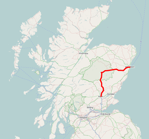A93 UK Route.png