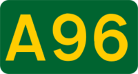 A96 UK.png
