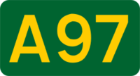 A97 UK.png