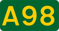 A98 UK.png