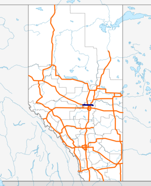 Alberta Highway 37 map.png