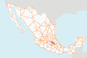 Arco Norte map.png