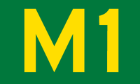 Australian Alphanumeric State Route M1.PNG