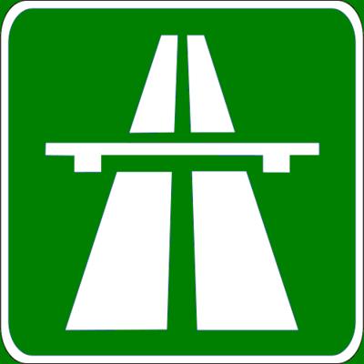 Autostrada (italië)