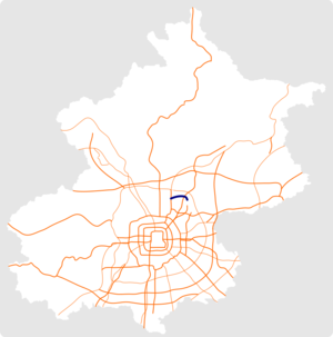 Beijing S28 map.png