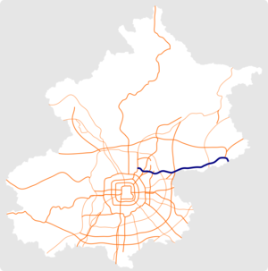 Beijing S32 map.png