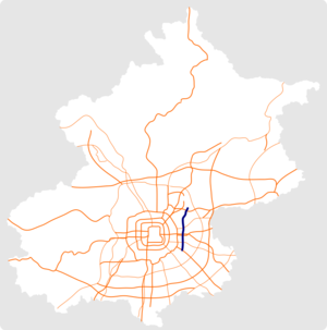 Beijing S51 map.png