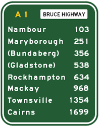 Bruce Highway.PNG
