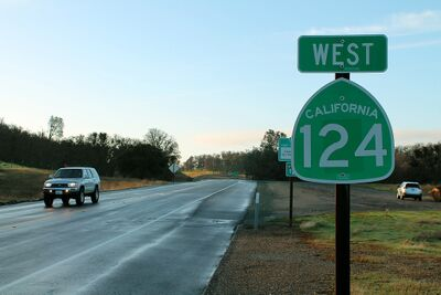 California State Route 124.jpg