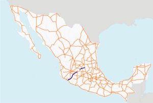 Carretera federal 110 map.png