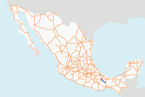 Carretera federal 147 map.png