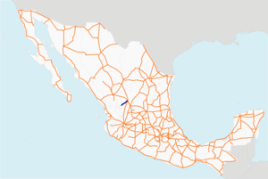 Carretera federal 44 map.png