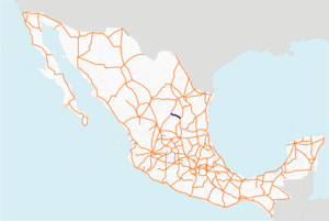 Carretera federal 62 map.png