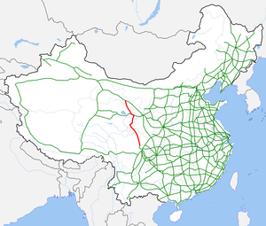 China G0611 map.png