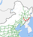 China G12S map.png