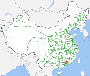 China G4E map.png