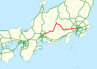 Chuo Expressway map.png
