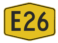 E26 MY.png