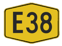 E38 MY.png