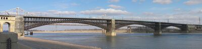 Eads Bridge.jpg