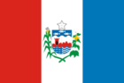 Flag of Alagoas.png