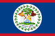 Flag of Belize.png