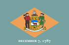 Flag of Delaware.png