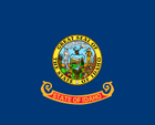 Flag of Idaho.png